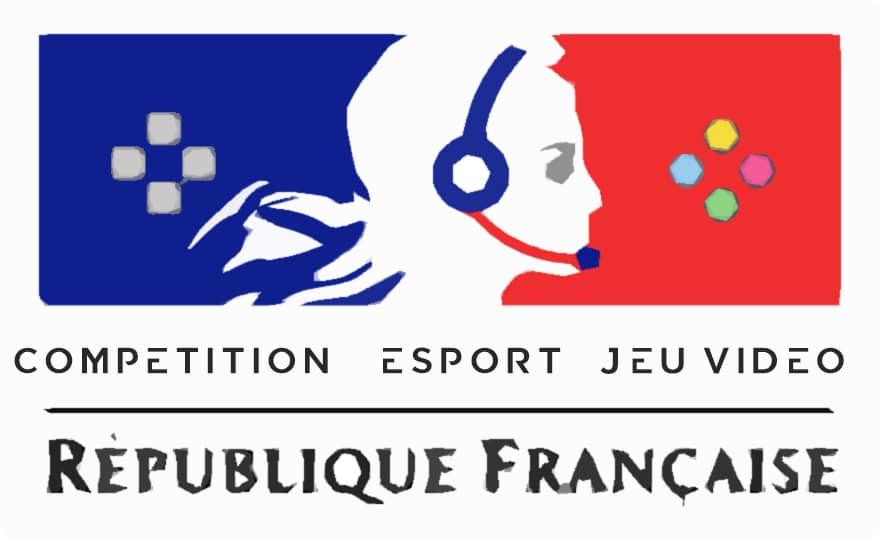 Esport & compétition de jeux vidéo - Droit & régime juridique - Loi pour une république numérique - Joueurs et équipes esportives