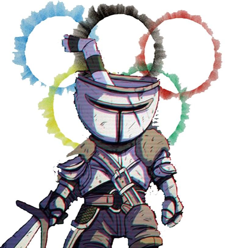 Esport et compétition de jeux vidéo - Droit et Nouvelles technologies - Contrats esportifs - Jeux Olympiques