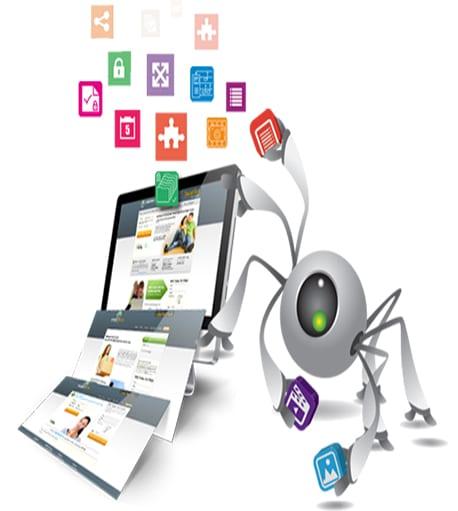 Web Scraping - Données personnelles et Data - NTIC et nouvelles technologies