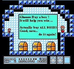 Esport & jeux vidéo - Loot boxes & monétisation de contenus - DLC, Pay to Win, Publicité, etc.