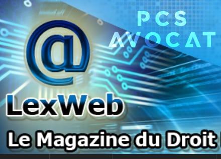 Avocats, confinement & nouvelles technologies - LexWeb