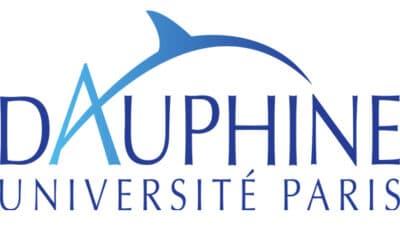 Paris Dauphine – Le futur RGPD et la protection des données personnelles