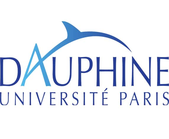 Formation à l'Université Paris Dauphine sur le RGPD et la future règlementation des données personnelles