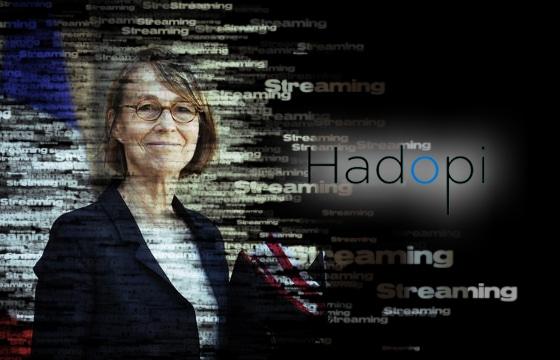 Hadopi et propriété intellectuelle - Streaming et lutte contre le téléchargement illégal - Gouvernement et droit des nouvelles technologies