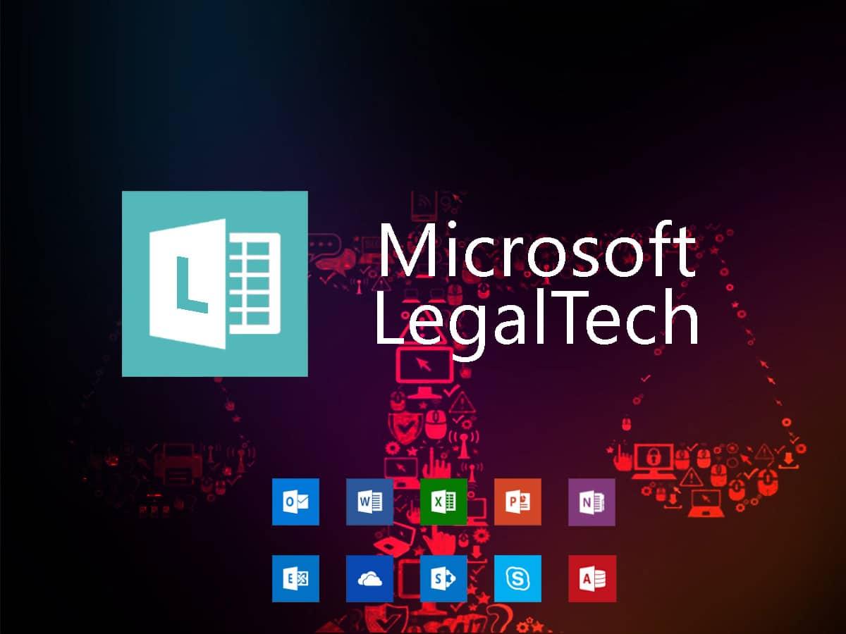 26.10.2018 – Open Data juridique une accessibilité contrôlé des décisions de justice